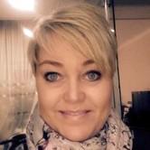 Christina Lewandowski (Produktchef, Netto Int) udtaler følgende om workshoppen SPOT STRESS