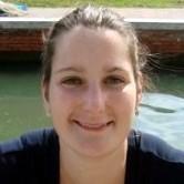 Helene Friis Løbner-Olesen (HR-koordinator, Polygon DB) udtaler følgende om workshoppen SPOT STRESS