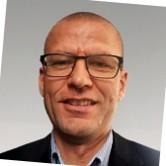 Thomas Stoltz (Direktør, Stark Holbæk) udtaler følgende om workshoppen SPOT STRESS