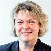 Connie Tinghøj (Bookingchef, Metalskolen Jørlunde) udtaler følgende om workshoppen SPOT STRESS