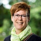 Jette Weinreich Olsen (HR Manager, Malmos A/S) udtaler følgende om workshoppen SPOT STRESS