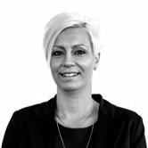 Kimmie Boas Thomsen (Administrativ og juridisk leder, Dansk Metal) udtaler følgende om workshoppen SPOT STRESS