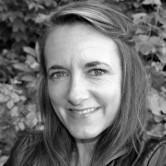 Maria Engberg Nielsen (Sekretær (arbejdsmiljø), HF-Forsikring G/S) udtaler følgende om workshoppen SPOT STRESS