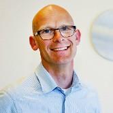 Niels Nielsen (Erhvervskonsulent, Holbæk Erhversforum) udtaler følgende om workshoppen SPOT STRESS