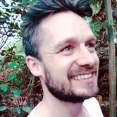 Rasmus Brænder (Studerende, RUC) udtaler følgende om workshoppen SPOT STRESS