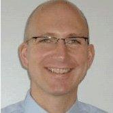 Claus Sjödin (Regionschef Netto (Vest)) udtaler følgende om workshoppen SPOT STRESS