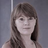 Birgitte Bræmer (HR Konsulent Dagrofa ApS) udtaler følgende om workshoppen SPOT STRESS