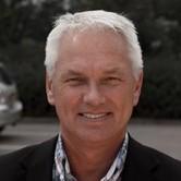 Carsten Damgaard (Centerdirektør, Holbæk Sportsby) udtaler følgende om workshoppen SPOT STRESS