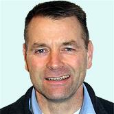 Jens Juul Jensen (Teknisk Chef, Lygas) udtaler følgende om workshoppen SPOT STRESS