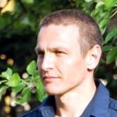 Jesper Kjær (Indehaver, JK Polaritet) udtaler følgende om workshoppen SPOT STRESS