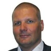 Nicolai Stumpe (CEO, Capa Systems A/S) udtaler følgende om workshoppen SPOT STRESS