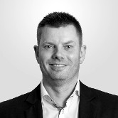 Tommy Behrendt Sørensen (Indehaver Danbolig Roskilde C) udtaler følgende om workshoppen SPOT STRESS