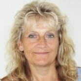 Birte Friis Skytte (Trivsels- og Arbejdsmiljøkonsulent, Odsherred Kommune) udtaler følgende om workshoppen SPOT STRESS