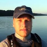 Michael Skovlund Christensen (Tillidsrepræsentant, Vestergaard Company) udtaler følgende om workshoppen SPOT STRESS