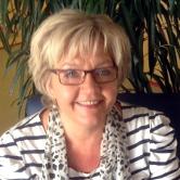 Pia Jürgensen (HR-Konsulent, Frederiksberg Forsyning A/S) udtaler følgende om workshoppen SPOT STRESS