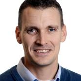 Ricco Lind Hansen (Partner, Multi-Tech A/S) udtaler følgende om workshoppen SPOT STRESS