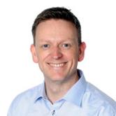 Thomas Thorius (Værkfører, Era Biler Frederikssund) udtaler følgende om workshoppen SPOT STRESS
