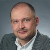 Svend Kristensen (Senior Driftchef ATP-Ejendomme) udtaler følgende om workshoppen SPOT STRESS